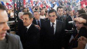 Le 1er mai de Sarko et des Le Pen : en avant l'humour !!! sarko2-300x169